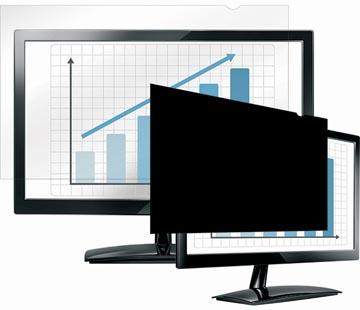 Fellowes PrivaScreen privacy filter voor beeldschermen van 23,6 inch, 16:9
