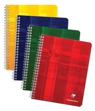 Schoolschriften
