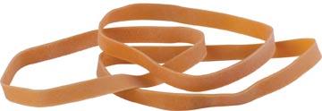 STAR elastieken 9 mm x 140 mm, doos van 500 g