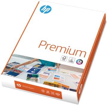 HP Premium printpapier ft A4, 80 g, pak van 250 vel