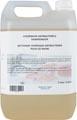 Hygiënische antibacteriële handreiniger, bidon van 5 liter